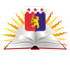 МКУК 'Централизованная библиотечная  система Красногвардейского муниципального округа Ставропольского края'