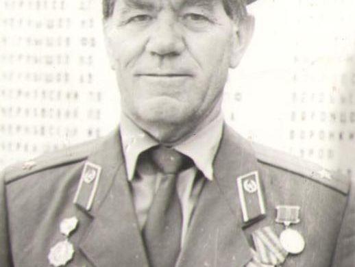 Гуденко