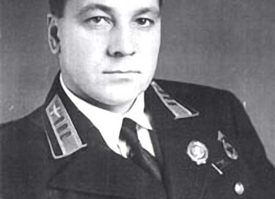 Первый-Герой-Советского-Союза-Анатолий-Ляпидевский